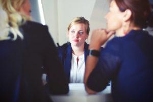 Top 7 Ways to run great interviews